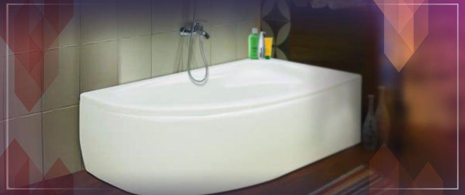 green-land-bathtub-01.jpg