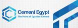 المصرية للاسمنت.jpg