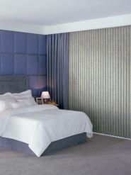 cadence_permatilt_bedroom_3.jpg