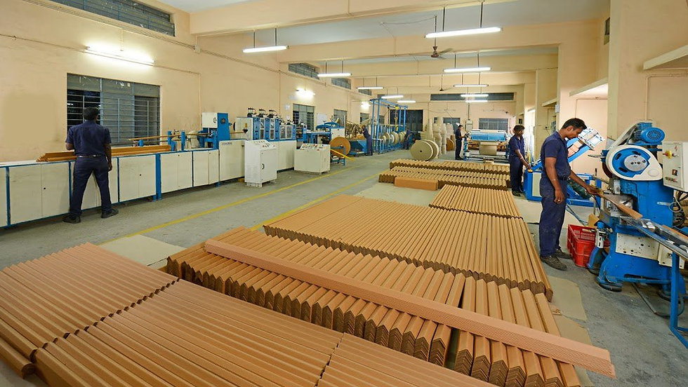 ElGamal-For-Carton-Industry--مصنع-الجمل-