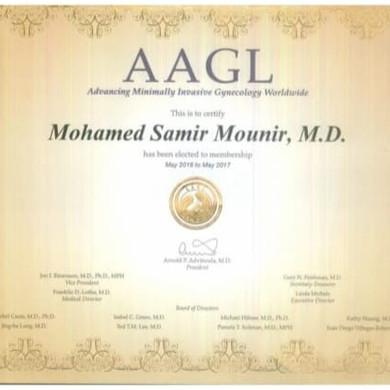 dr-mohamed-1