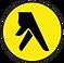 Yellow-Logo_edited.png