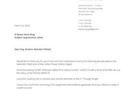 1 GE Certificate.jpg