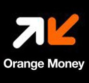 service-orange-money.jpg