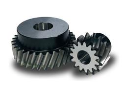 types_of_gears_helical_gears.jpg