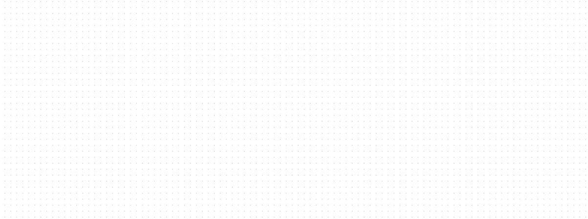 dots_background-1920x715-2880w.jpg