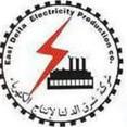 شرق الدلتا للإنتاج الكهرباء.jpg