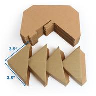 ElGamal-For-Carton-Industry-D985D8B5D986