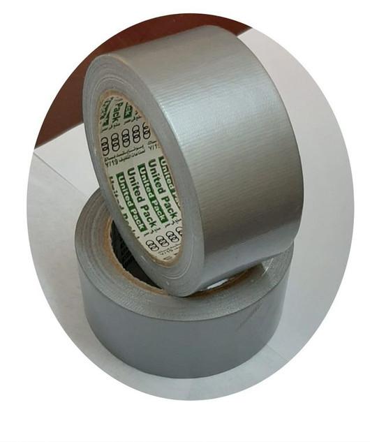 دكت تيب/ duct tape