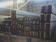 kosbar-trading-for-iron-trade-photo_584064_2018_sh_01.jpg