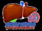 dr-khalid-amer-clinic-D8AED8A7D984D8AF-D8A7D985D98AD8B1-28429-logo-2.png