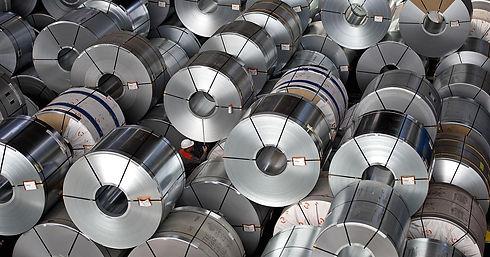 steel-1920w.jpg
