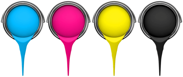 cmyk_buckets_pouring_paint_1600_clr-1.cf
