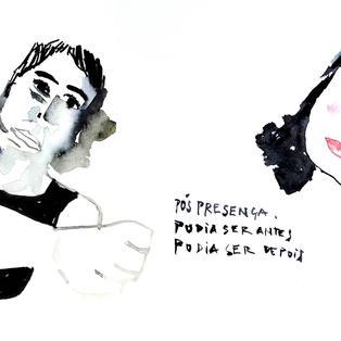 Carol Engetsu Lefèvre | @entre_zen