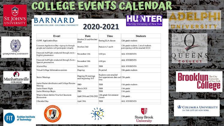 Senior Events 20-21.jpg