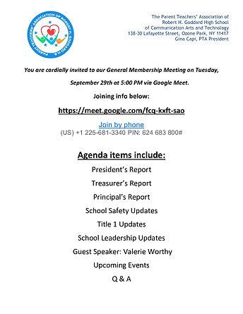 PTA INVITE LETTER Sept2020_p001.jpg