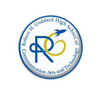 Goddard Weekly Family Newsletter