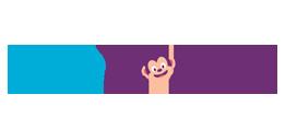 Attn Parents: Remote Platform at Goddard: Care Monkey