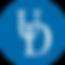 logo-footer-udel.png
