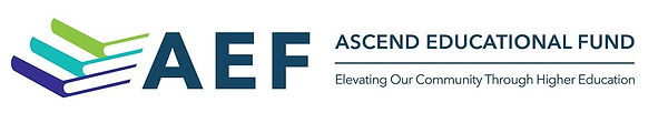 cropped-AEF-Logo-WebSite.jpg