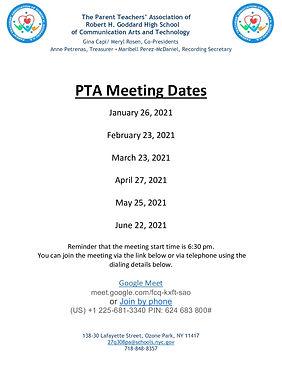 PTA Dates 2021.jpg