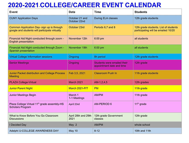 College%20Calendar%202020-2021new-1_edit