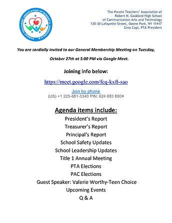 PTA INVITE LETTER Oct2020.jpg