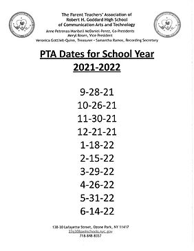 PTA Dates 2021-202210241024_1.jpg