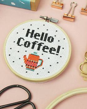coffee_flatlay_1024x1024.jpg