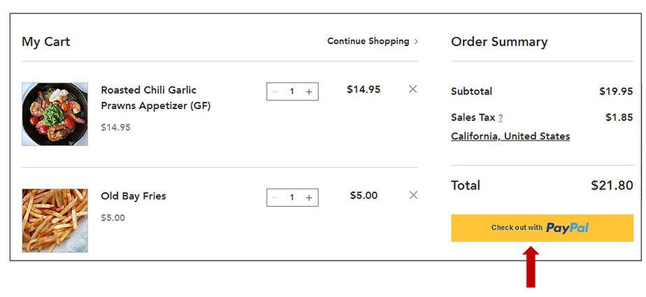 Paypal checkout 1.jpg