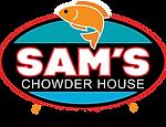 Sams_2020_ Logo.png