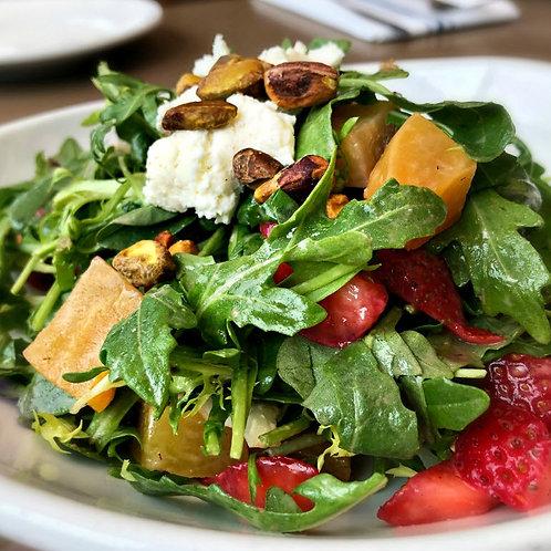 Beet Salad (GF)
