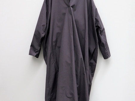 A&S Bulky kurta dress
