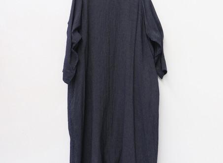 A&S クルーズライン Blue navy items