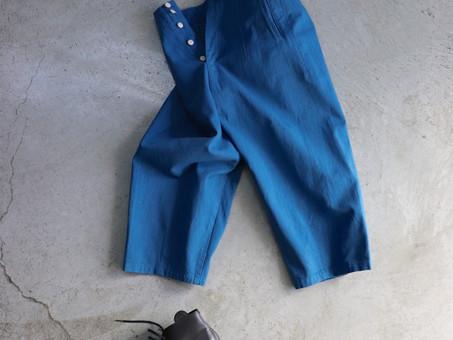 A&S Balloon pants