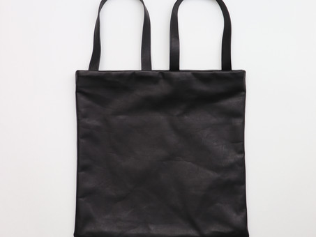 TACHINO CHIE  Leather Goods