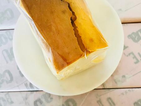 LE CAFE DU BONBON 焼き菓子販売のお知らせ