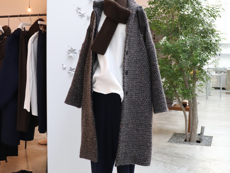 A&S <Styling> 2020-21Winter