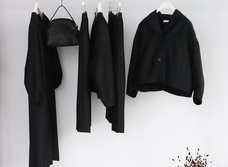 ytt design&couture × 52