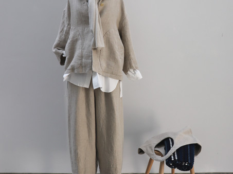 ytt design&couture×52