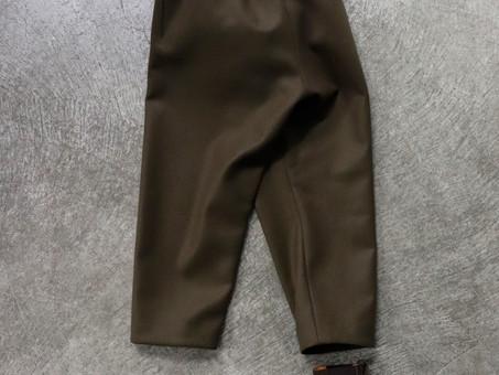 A&S Easy pants