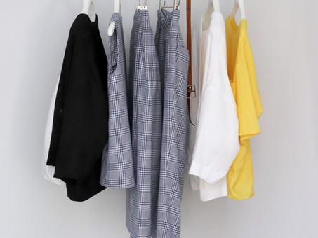 ytt design&couture 秋いちばん