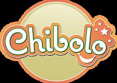chibolo