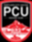 17_PCU_BlackWhiteBackground.png