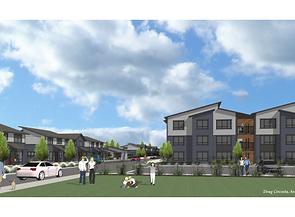 27th Ave Salem rendering (004).png