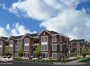 146th and Burnside Rendering 1.jpg
