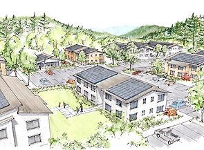 2021-3-21 Mill City Illustration.jpg