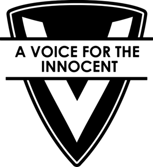 AVFTI_Logo.png
