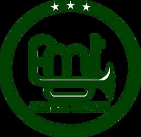 FMT vert.png