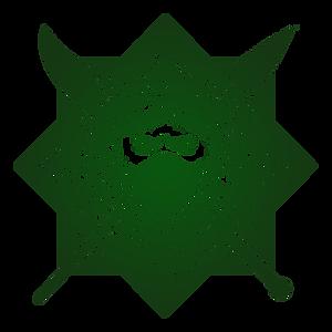 2019 vert.png